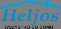 Hurtownia Heljos